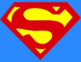 Congrats to Jordan for making Superlawyers Rising Stars 2012!