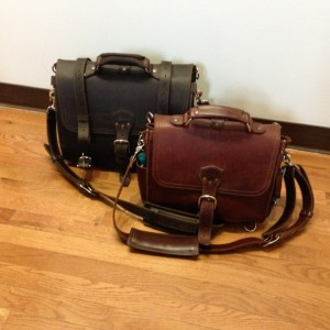 SaddlebackBags-640x640
