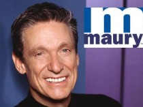 Maury is great. But he has no job for you.