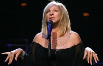 blog9-barbra-streisand