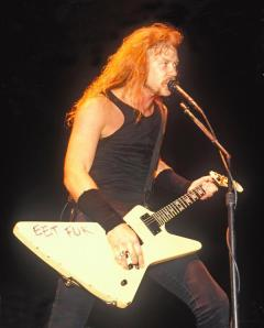 James-Hetfield4