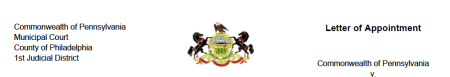 Screen Shot 2014-11-08 at 10.55.39 AM