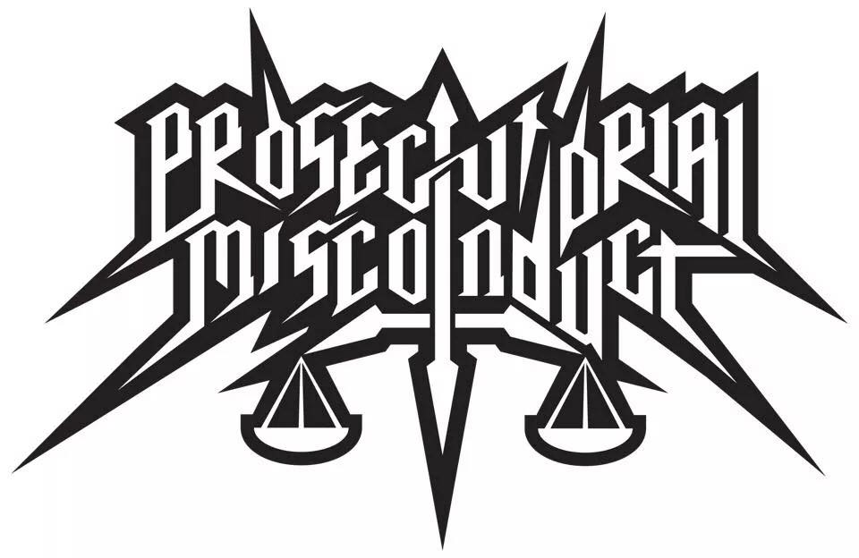 prosecutorial misconduct essay An epidemic of prosecutor misconduct   prosecutor misconduct extends to the highest levels indeed, the ethical state of affairs may be even more dire.