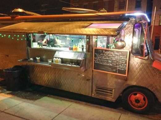 mi_pueblito_food_truck
